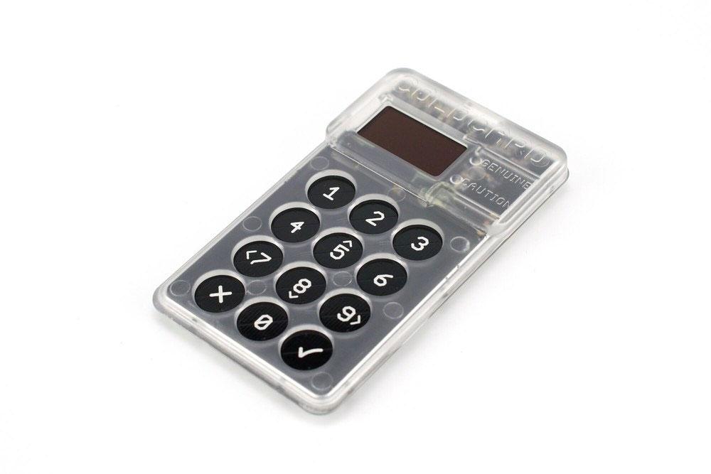 best-wallets-20-01