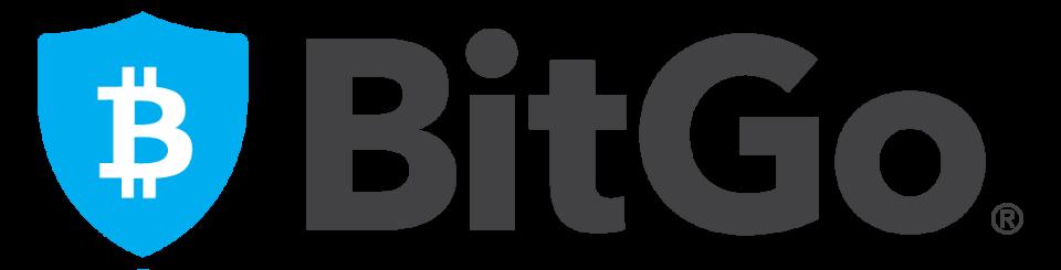 логотип bitgo