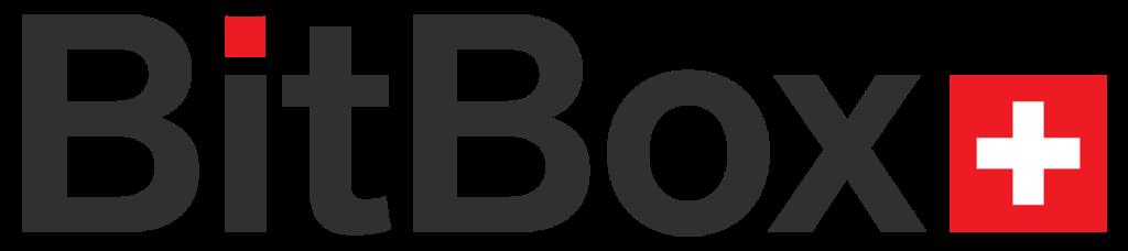 BitBox логотип