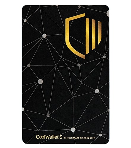 Coolwallet_main