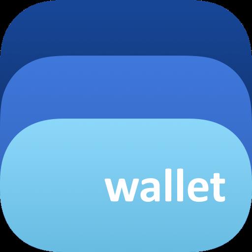 blue-wallet-01