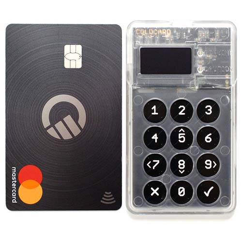 coldcard-2