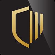 логотип coolwallet