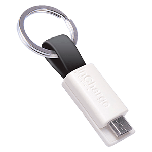 kabel_incharge_micro_usb