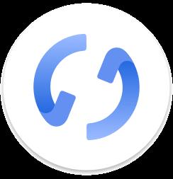 приложение ledger live