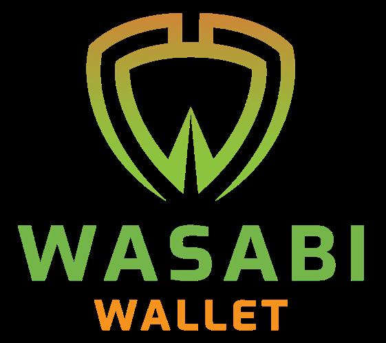 wasabi-wallet-01