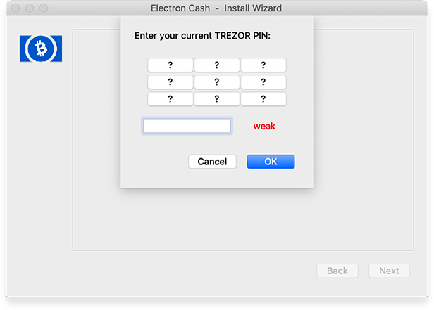 интеграция_trezor_electrum_bchsv05
