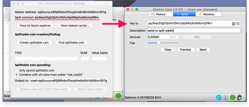 Electrum3.3.1CS_bitcoincashsv01