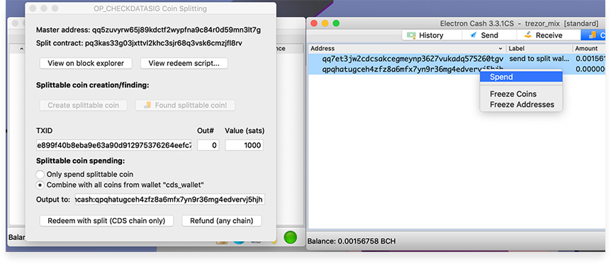 Electrum3.3.1CS_bitcoincashsv04