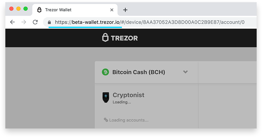 TrezorT_and_xrp_ripple_02