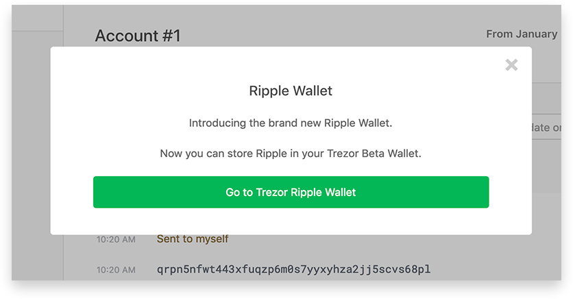 TrezorT_and_xrp_ripple_04