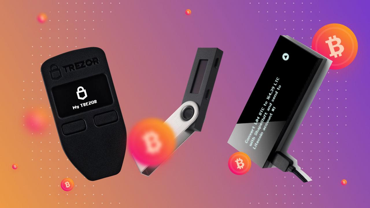 Как получить Bitcoin SV