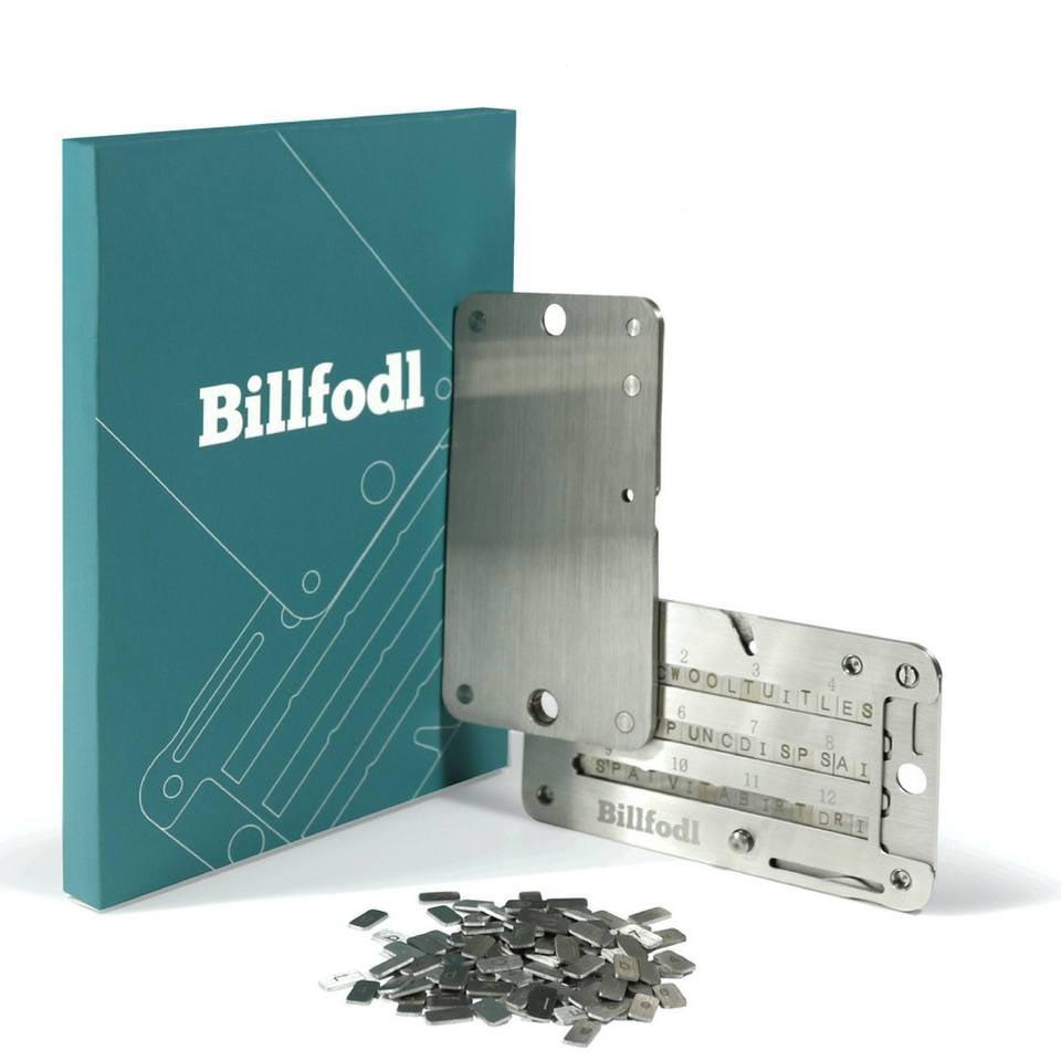 Billfodl 05