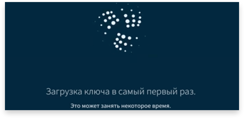 ledger_nano_s_integracia_trinity_07