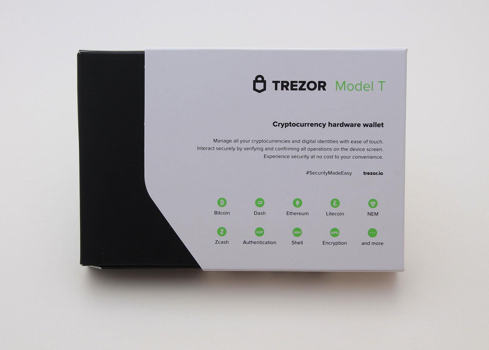 obzor-apparatnogo-koshelka-trezor-model-t_02