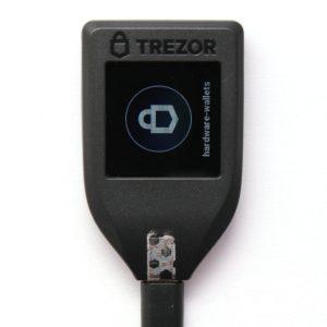 obzor-apparatnogo-koshelka-trezor-model-t_70