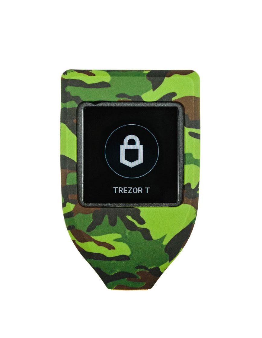 trezor_t_cases_cver0111