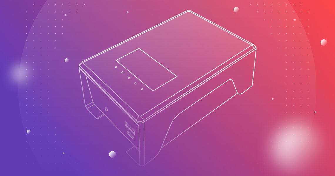 Bitbox-Base