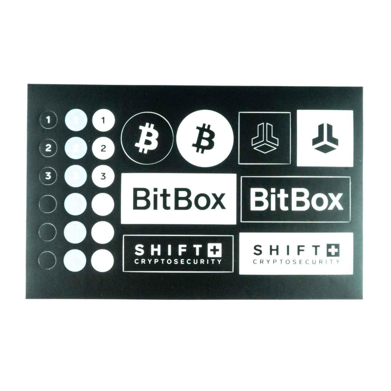 bitbox02_accessories_04-2