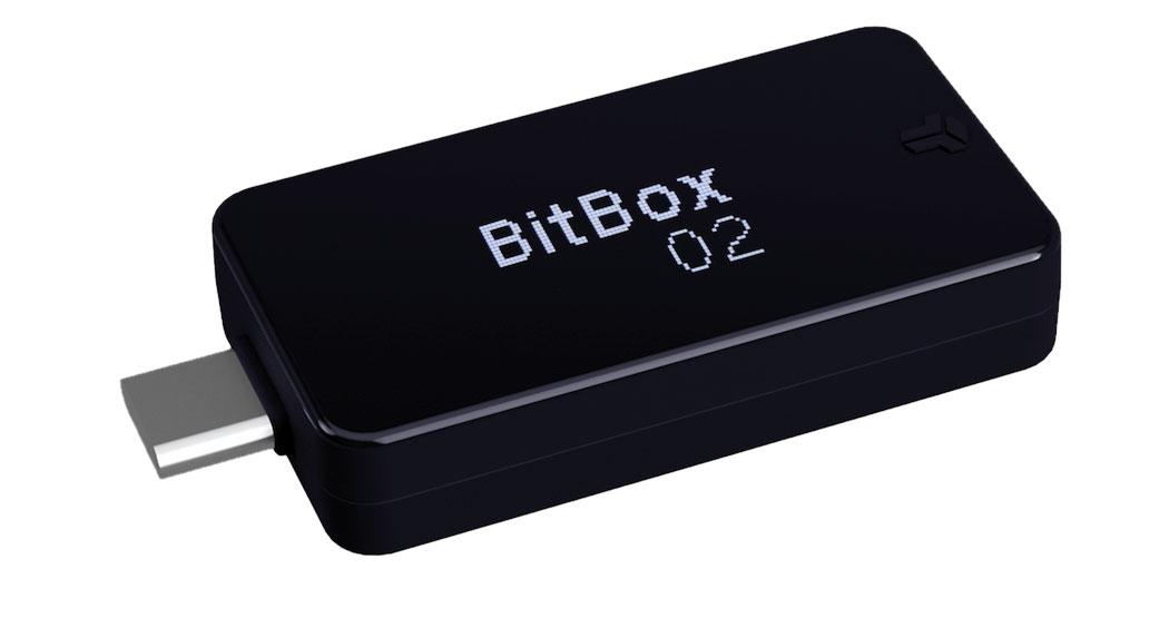 bitbox02_apparatni_koshelek_01