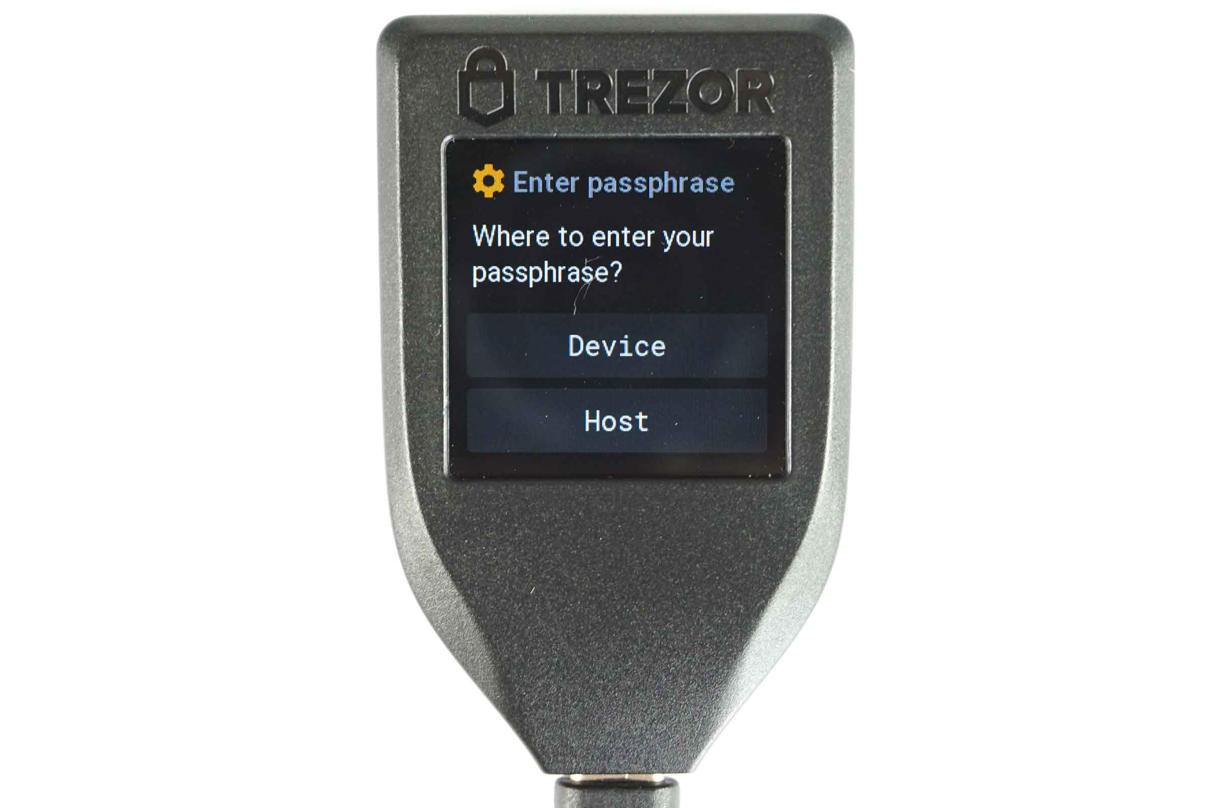 trezor_ledger_tether_keepkey_usdt_13nmin