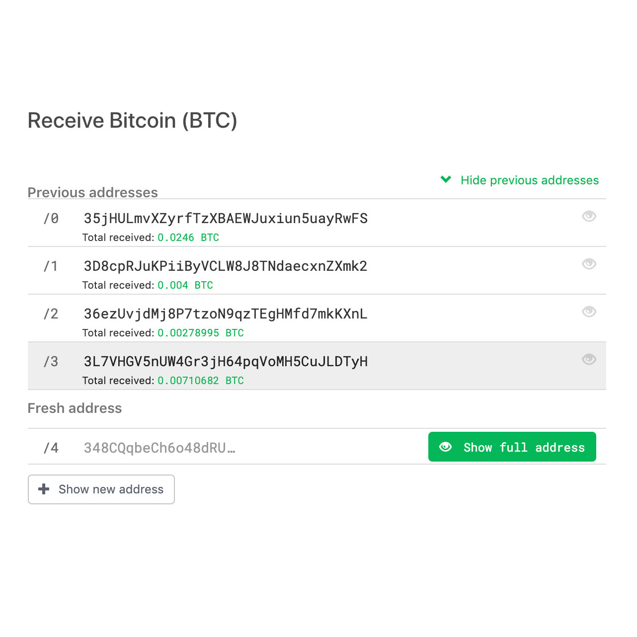 trezor_ledger_tether_keepkey_usdt_13nmins