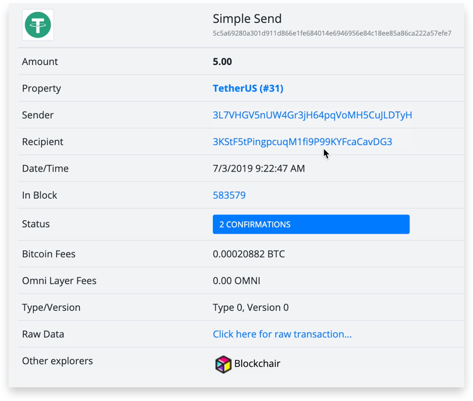 trezor_ledger_tether_keepkey_usdt_27