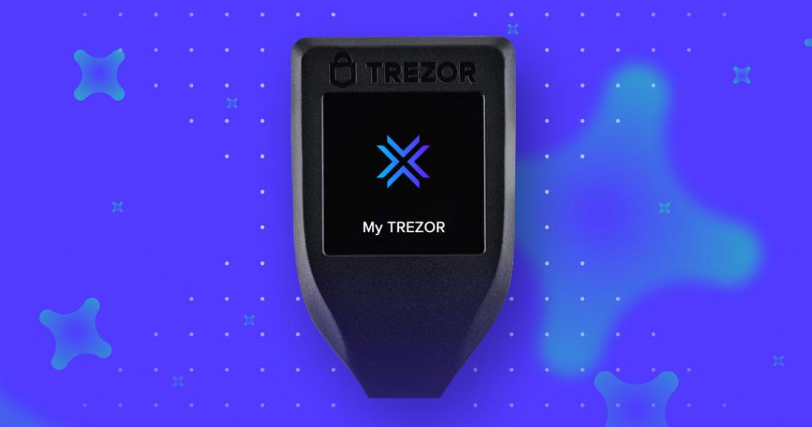 trezor-exodus_cover