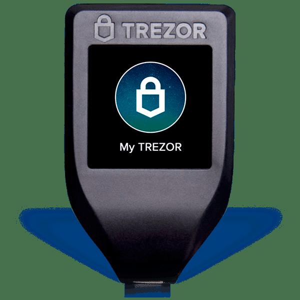 TrezorT22-min_n