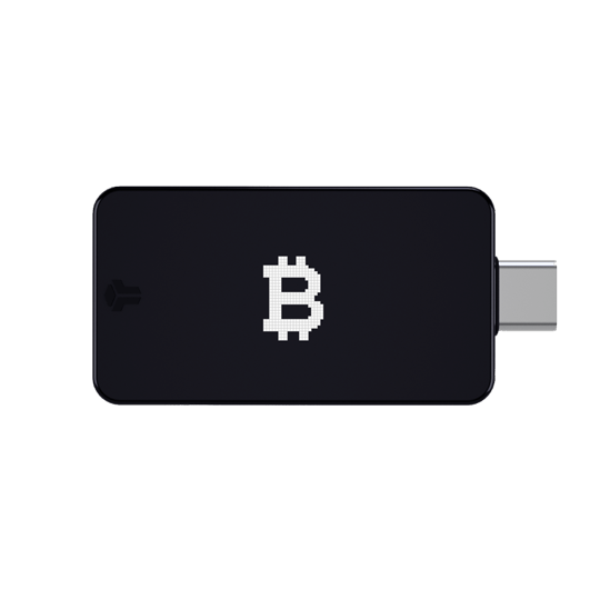 bitbox02btc_000