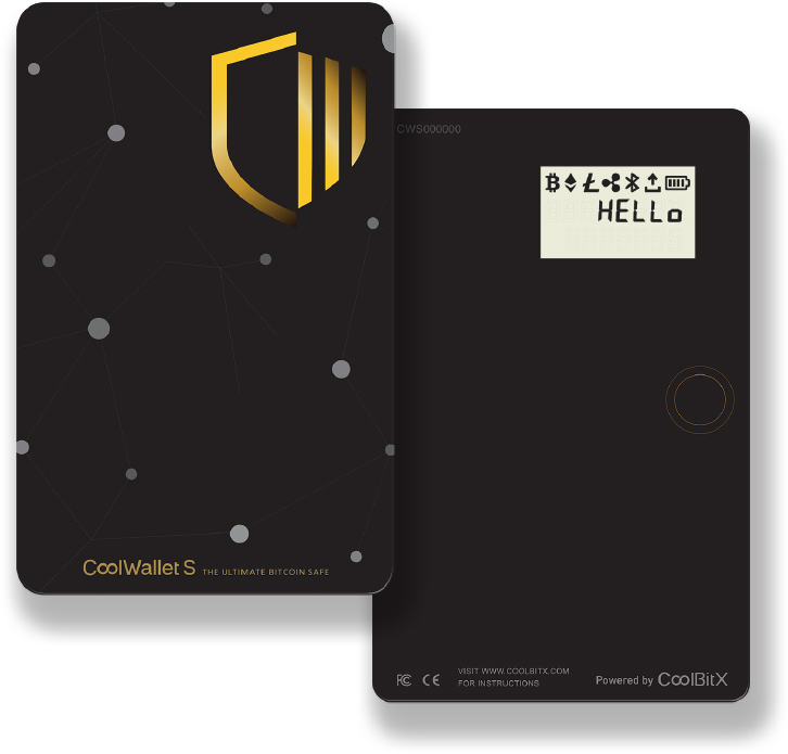 coolwallet-s-duo-01