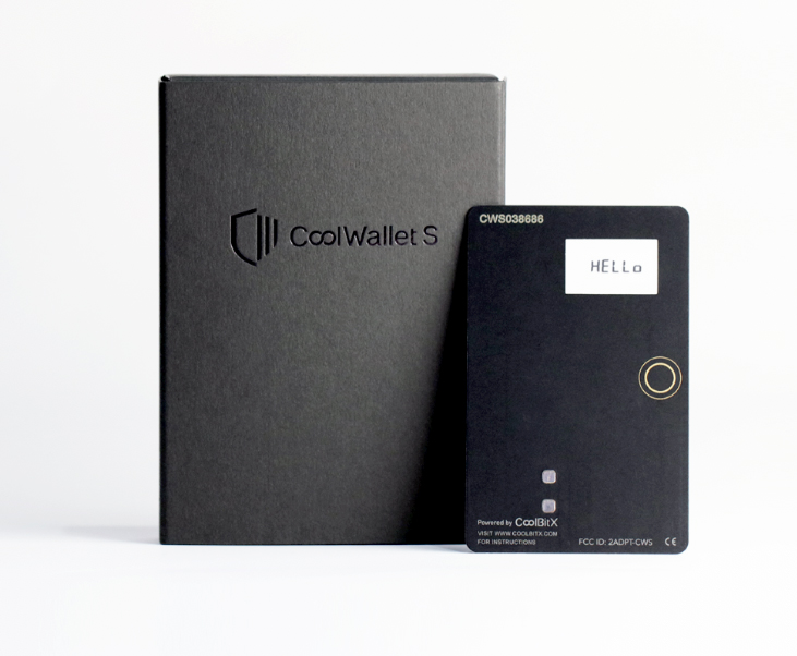 coolwallet-s-duo-02