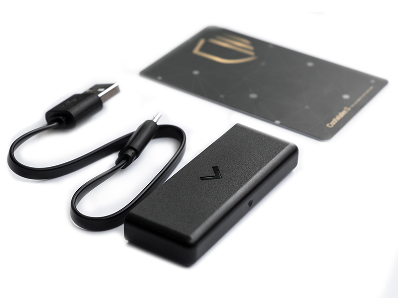 coolwallet-s-duo-03
