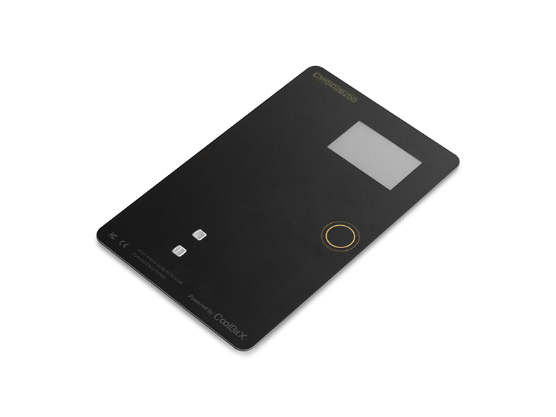 coolwallet-s-duo-06