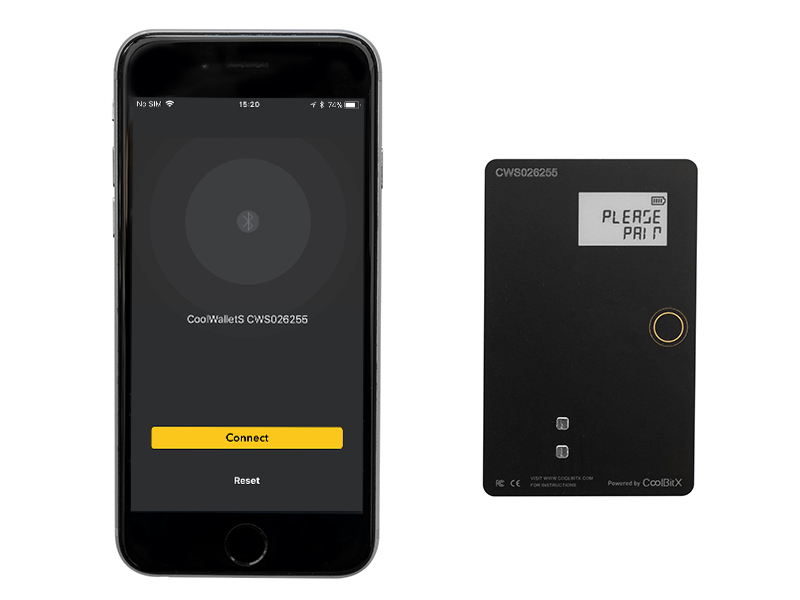 coolwallet-s-duo-07