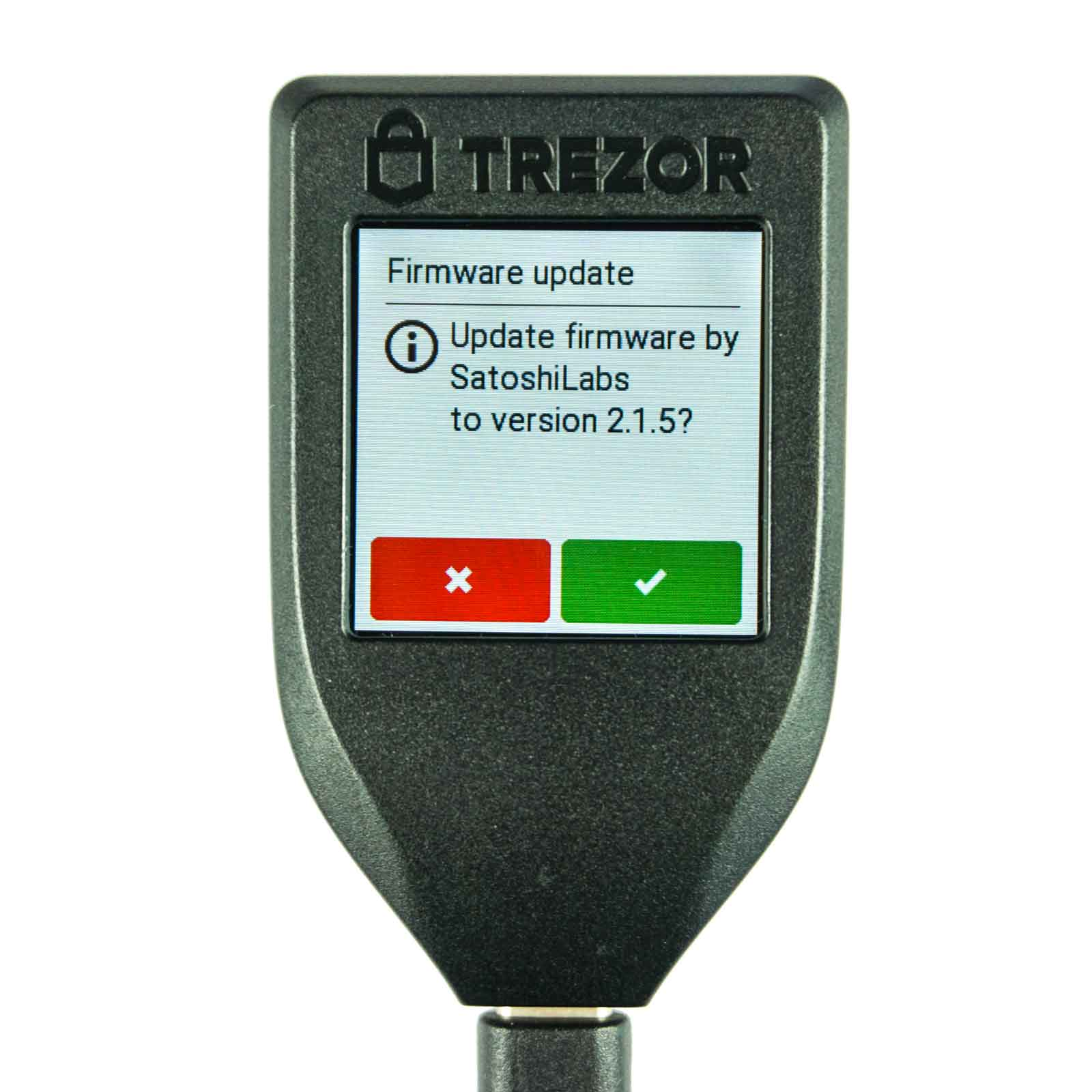 trezor-firmware-bitcoin-only-09