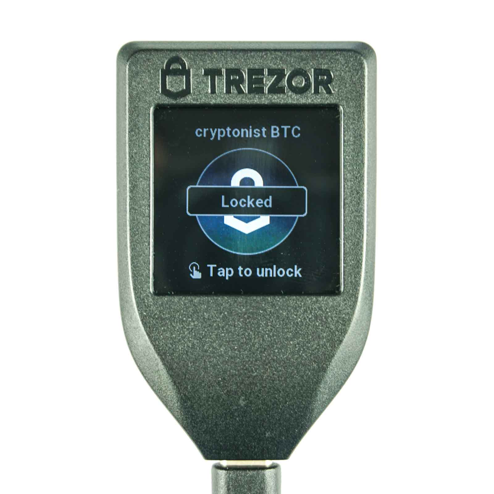 trezor-firmware-bitcoin-only-12