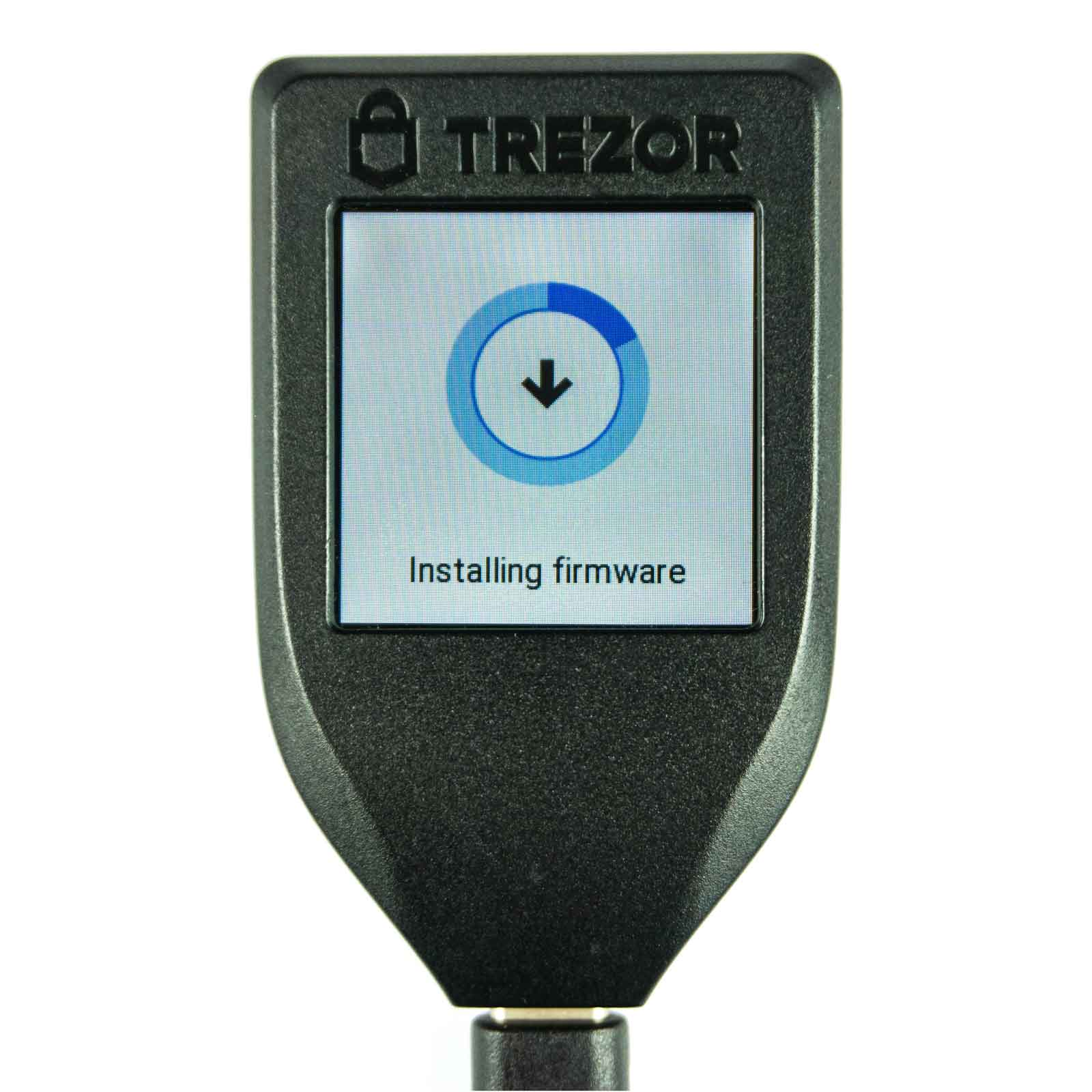 trezor-firmware-bitcoin-only-17