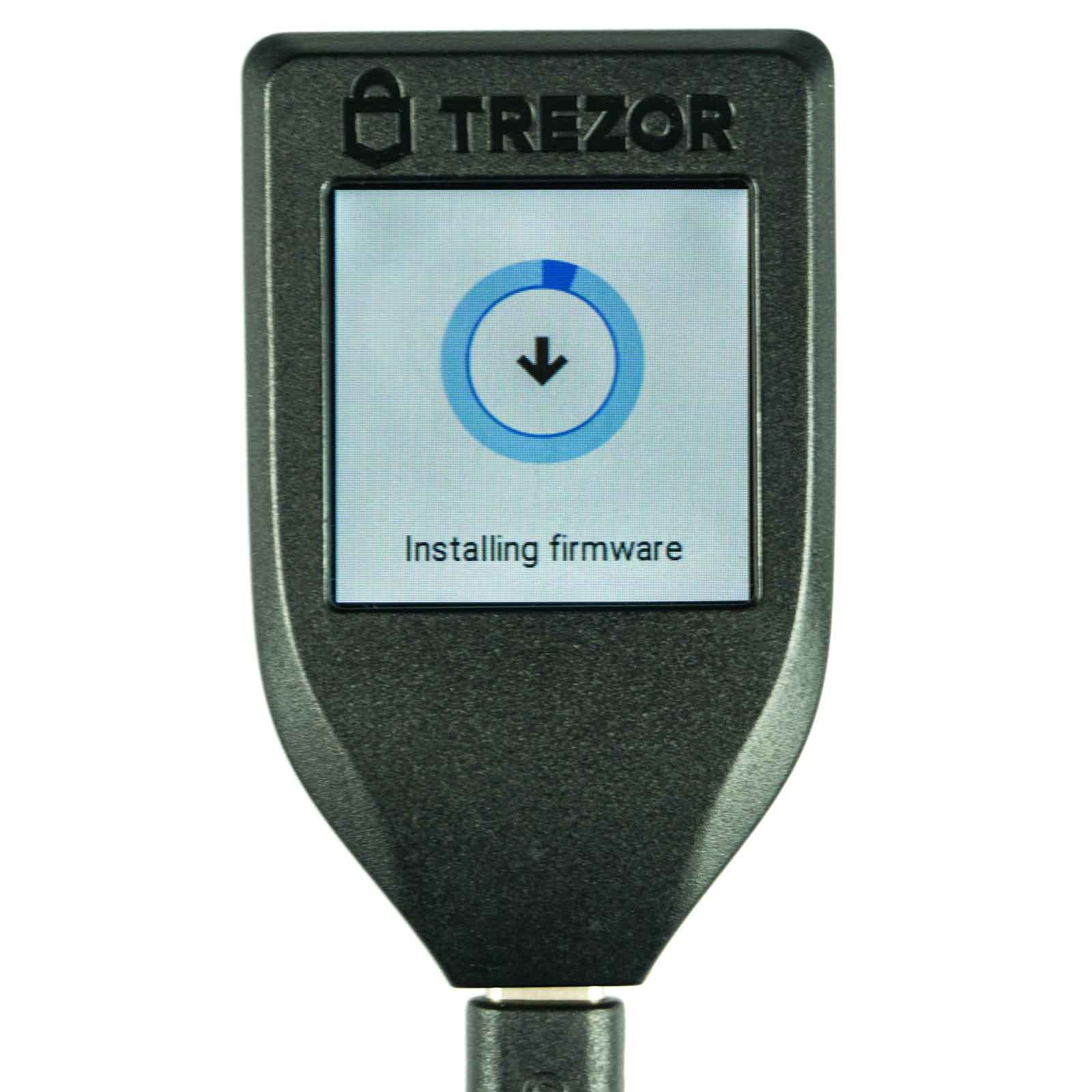 trezor-firmware-bitcoin-only-32