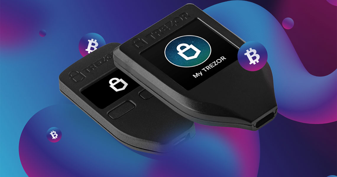 trezor-firmware-bitcoin-only-cover