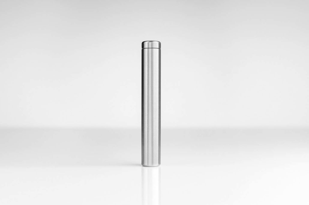 cryptosteel-capsule-standing-1030x686-min