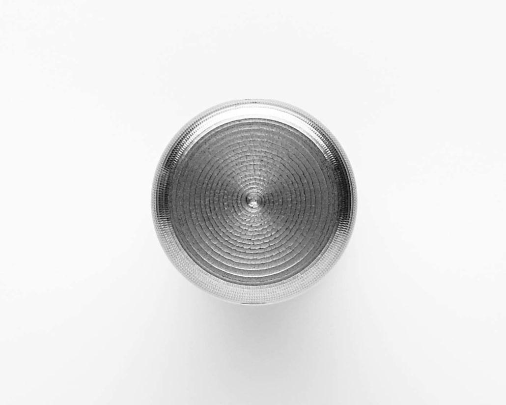 cryptosteel-capsule-top-1030x824-min
