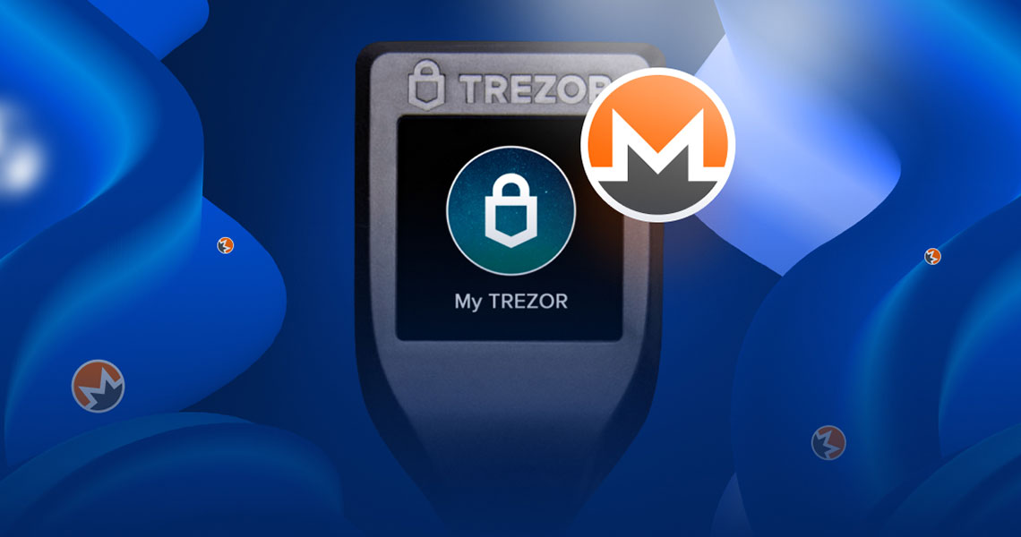 trezor-t-monero-xmr-cover02