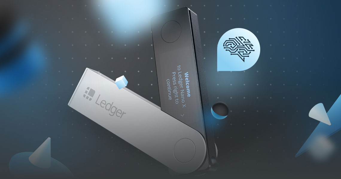 ledger-nano-x-cover2