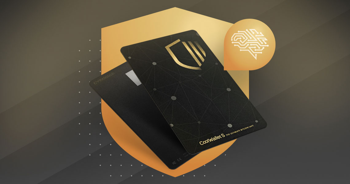 coolwallet-s-review-cover