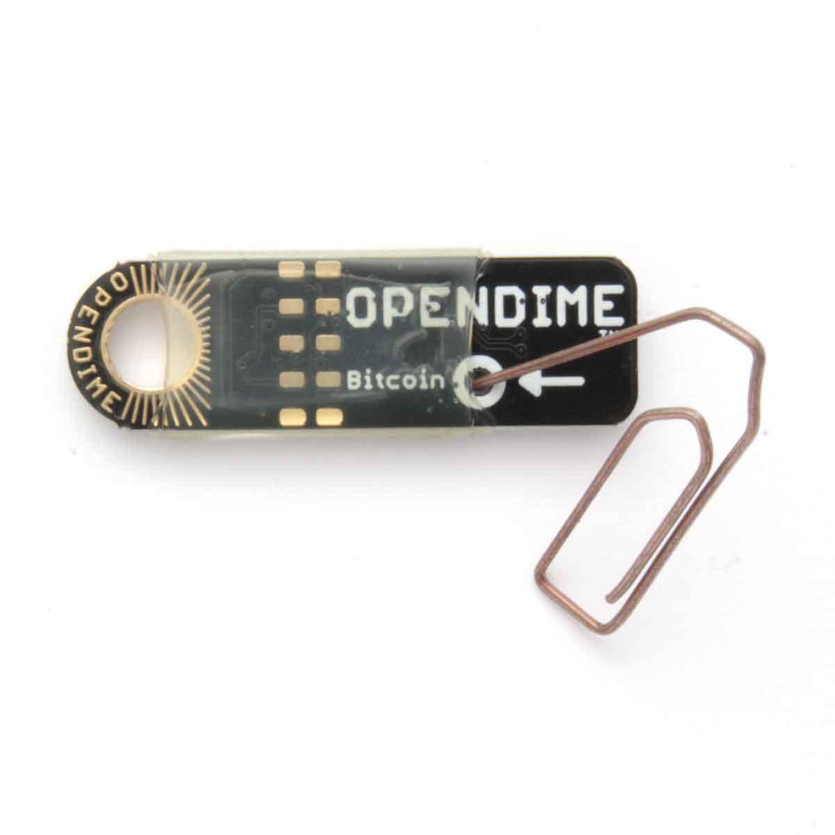 coinkite-opendime-014