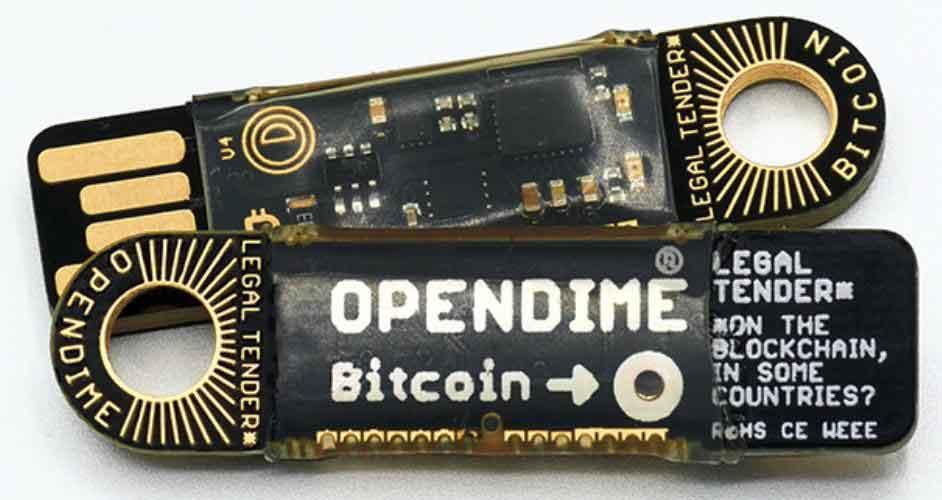 coinkite-opendime-017