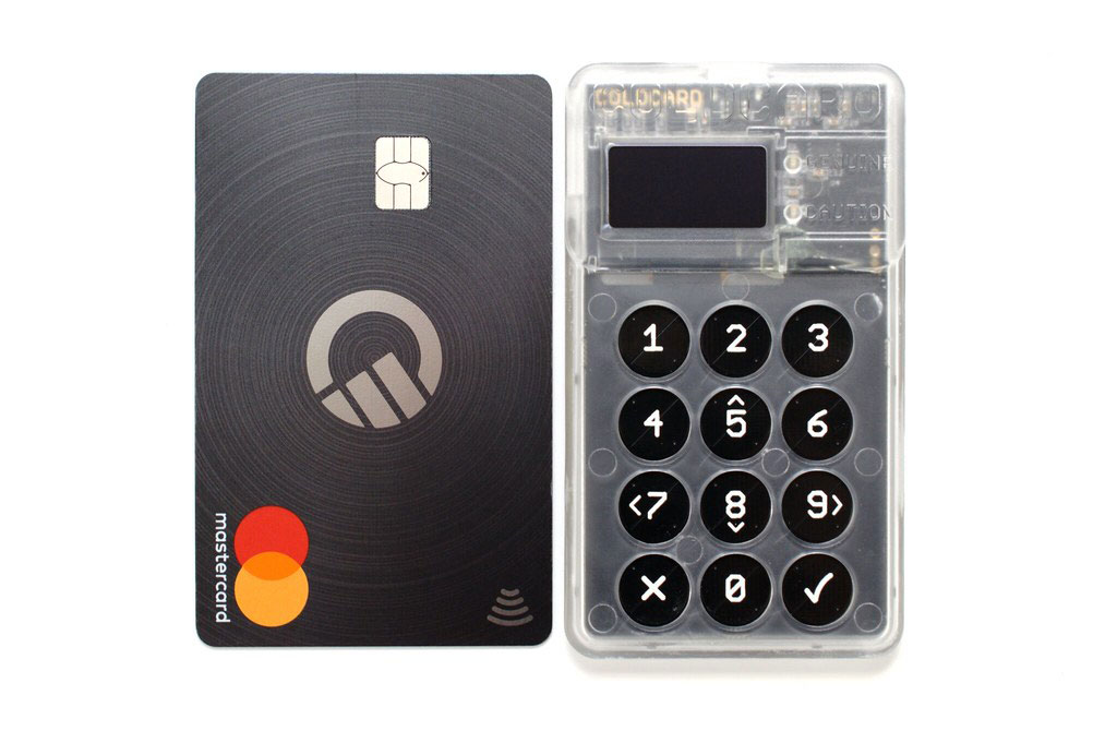 coldcard03