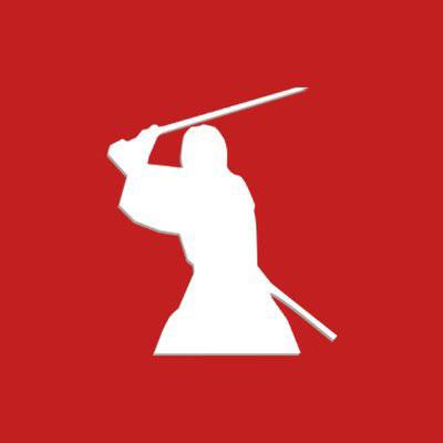 samourai-wallet-logo