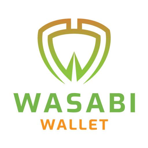 wasabiwallet-logo